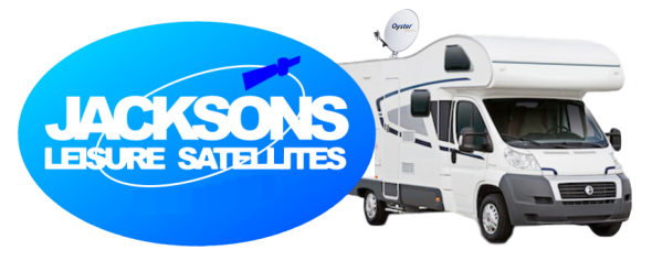 Jackson Leisure Satellites