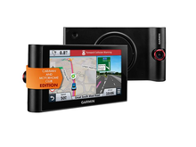 avtex tourer one plus sat nav